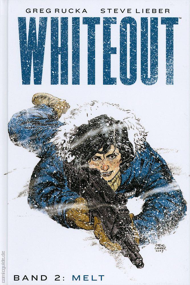 Whiteout übersetzung